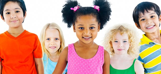Educar En Valores El Respeto A La Diversidad