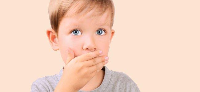 Consejos para padres de niños con retraso del lenguaje