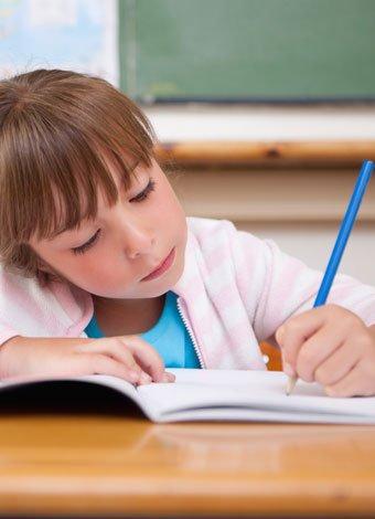Test para niños con altas capacidades
