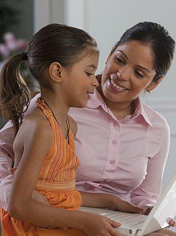 El trilingüismo para los niños