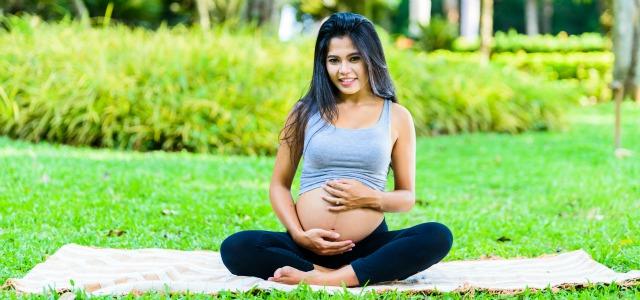 Dolor vaginal en el embarazo