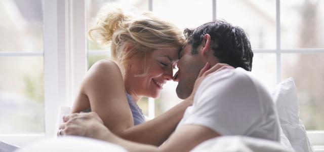 Hacer el amor sin proteccion despues dela menstruacion