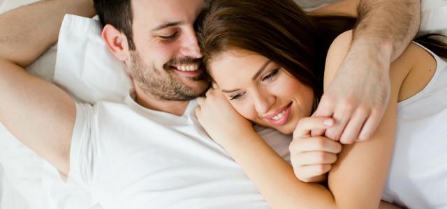 El DIU y su método anticonceptivo