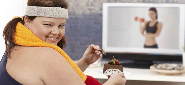 Obesidadyfertilidad