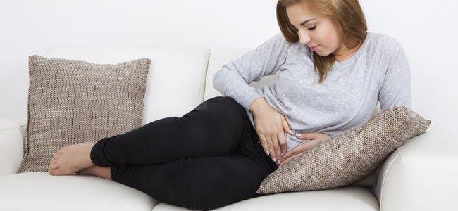 Cómo puedes saber si estás embarazada