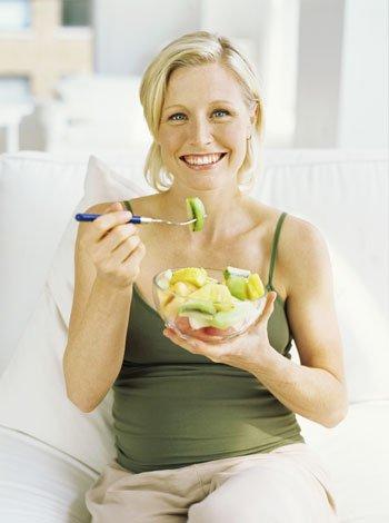 Embarazo Semana a Semana - Embarazo10.com