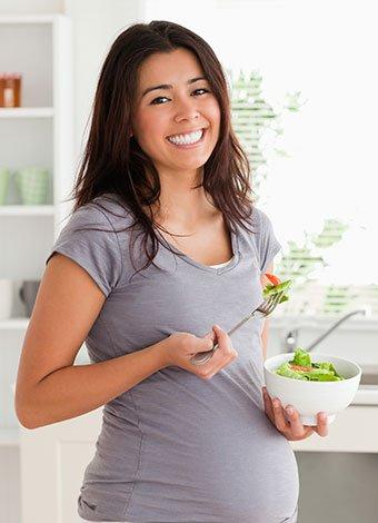 embarazada-come-sano