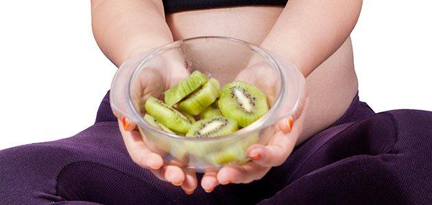 Menú Para Embarazadas Con Hipertensión