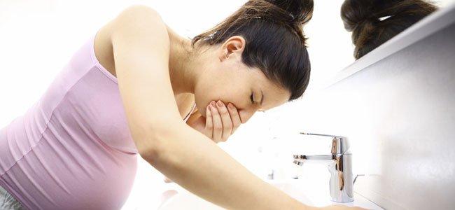 acido urico alto causas y tratamiento tratamiento para el acido urico elevado nivel normal de acido urico en la sangre