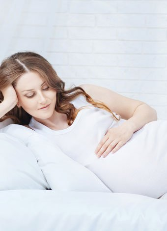 La tiroides en el embarazo