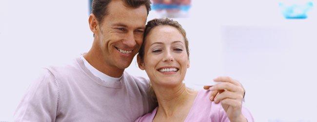 La esterilidad y la infertilidad en la pareja