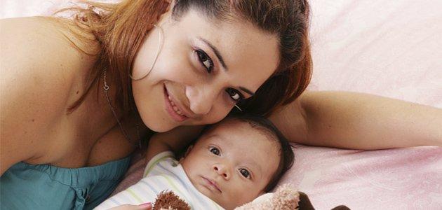La licencia de maternidad en Venezuela