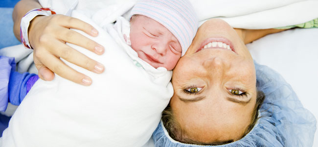 madre-bebe-recien-nacido