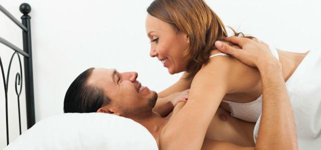 El orgasmo según la fase menstrual