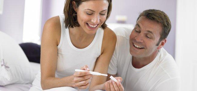 Resultado de imagen de imagenes  antes del test embarazadas dibujos