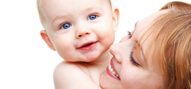 Cómo quitar la flacidez tras el parto