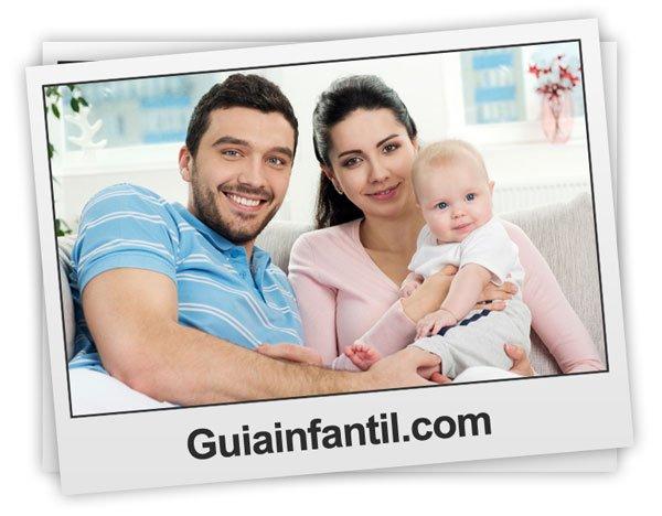 Bebés niños y embarazo. Revista para padres madres y embarazadas.