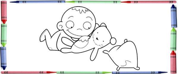 Índice de bebés