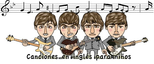 musica igles: