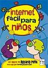 Libro: Internet para niños