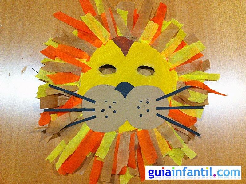 Ideas para decorar una fiesta de fin de año 2014