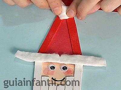 Papá Noel 5