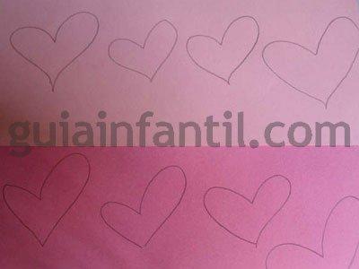 ramo corazón 1
