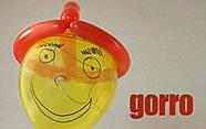 Vídeos de globoflexia para niños