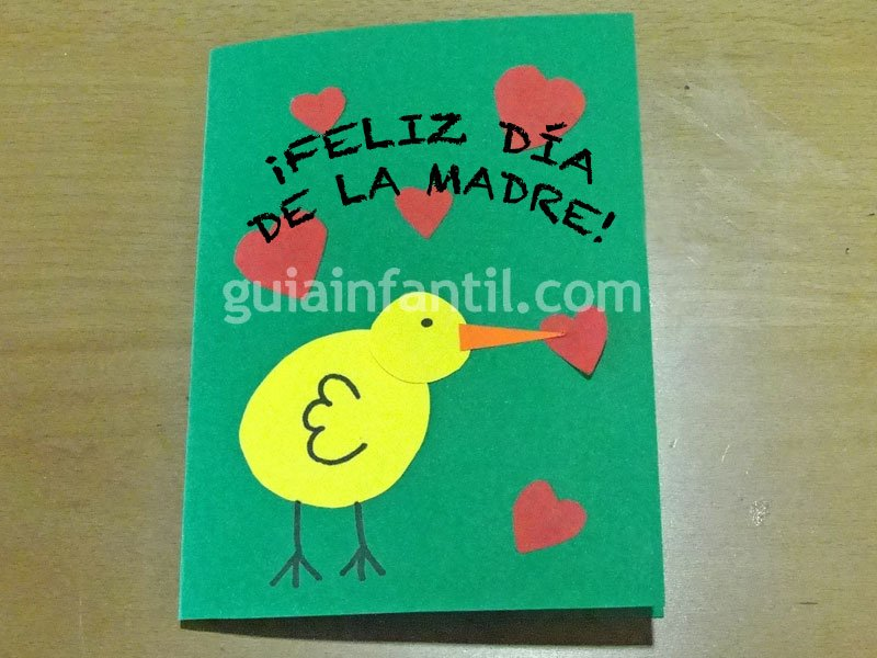 Imagenes graciosas de Don Ramón   Frases de Amor