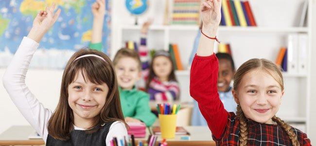 Miedo a hablar ante la clase