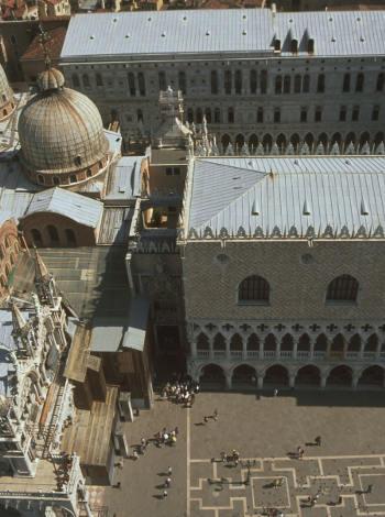 Museos para niños en Estocolmo