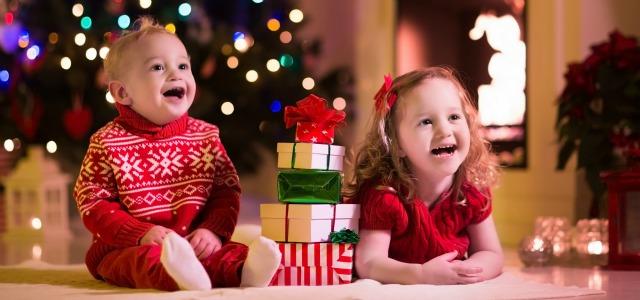 Juegos de navidad para los ni os - Cuentos de navidad para ninos pequenos ...