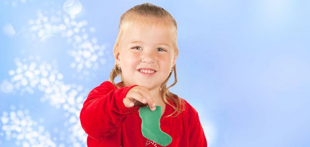 Vídeos de adornos de Navidad