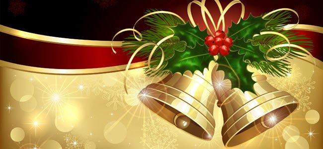 Campana sobre campana. Canciones de Navidad