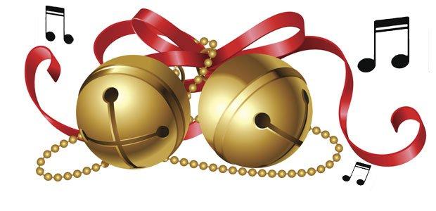 Cascabel Villancicos Canciones infantiles para la Navidad