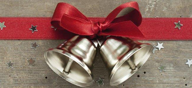 Jingle bells canciones en inglés