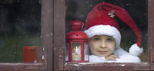 C P E E Principe De Asturias Aranjuez 7 Juegos Para Ninos En Navidad
