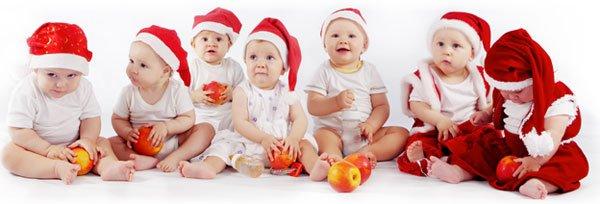 villancicos, canciones navideñas, musica en navidad