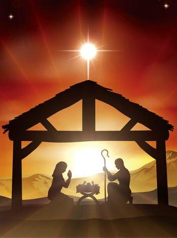 villancico de navidad