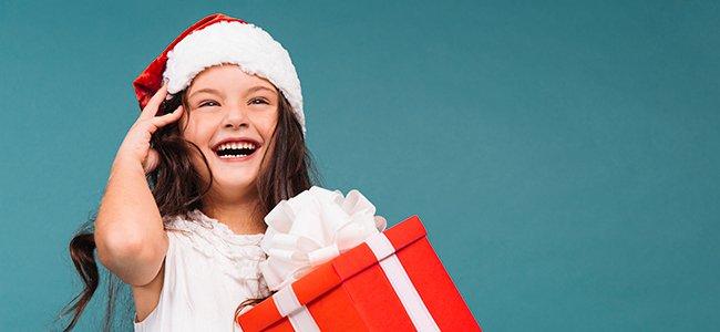 Refranes navideños cortos