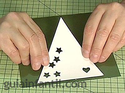 tarjeta de árbol4