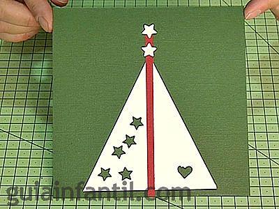 tarjeta de árbol6