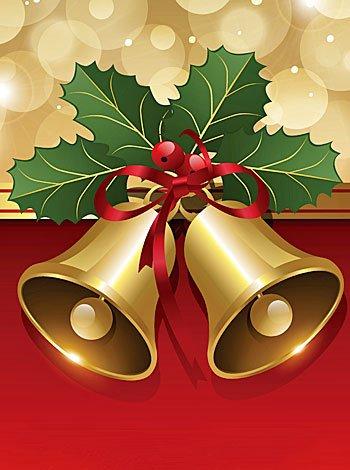 Los campanilleros. Villancico de Navidad