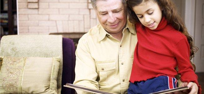 Cuentos y leyendas para niños sobre los sentimientos y las emociones.