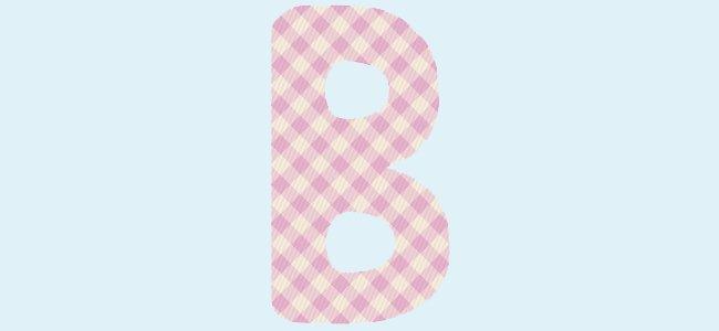 Cuentos infantiles para aprender la letra B