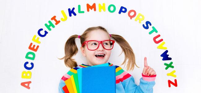 Trabalenguas para niños con la letra P