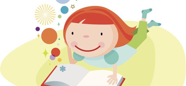 Los mejores cuentos en vídeo para niños