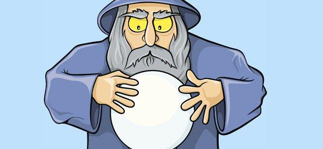 Un mago revela el truco para adivinar las todas las claves de tu celular - Imagen 4