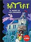 Bat Pat. Roberto Pavanello
