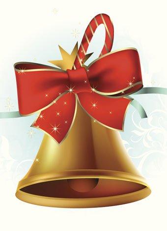 Campana sobre campana villancicos canciones infantiles para navidad